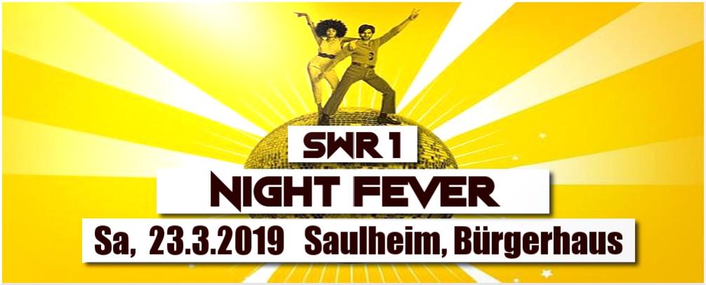 Night Fever Banner 2019-website-1
