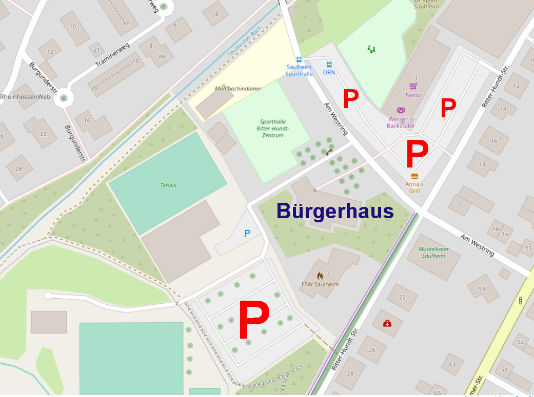 parkplätze-3
